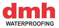 dmhwaterproofing